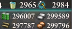 kancolle_20160507-134717891.png