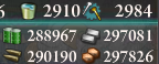 kancolle_20160507-162546298.png