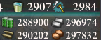 kancolle_20160507-164217463.png