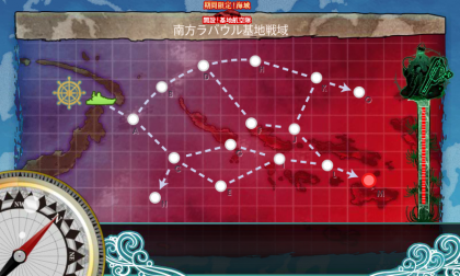 kancolle_20160514-214722514.png