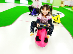 img_kidscart.jpg