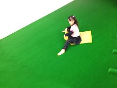 img_sibafuyama2.jpg