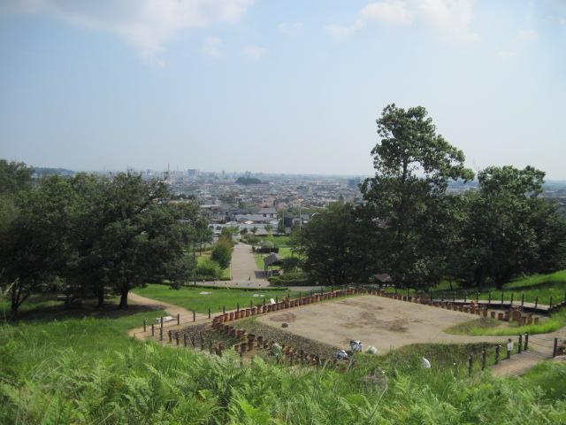 takarano01