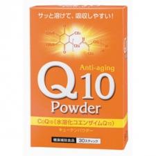 img_product_190974467757468b4281411.jpg