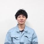 yoshinaga250x250B.jpg
