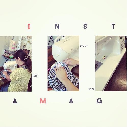 IMG_0973[1]