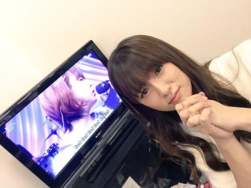 深田恭子が可愛すぎるので画像ください