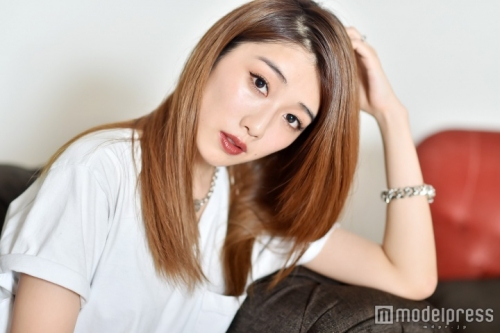 時任三郎(58)、娘・Cana(22)歌手デビュー