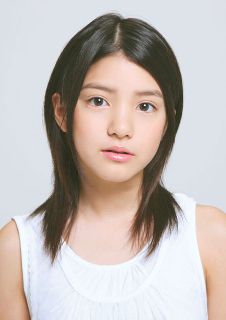 川島海荷(22)が「ZIP!」新司会!情報番組初レギュラーに「ドッキリかと」
