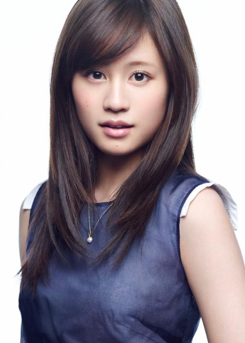 前田敦子、アイドル脱皮 セクシーから感動作まで本格女優へ着実にステップアップ