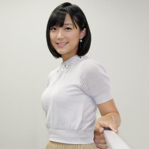 竹内由恵さんのエッチ画像…w