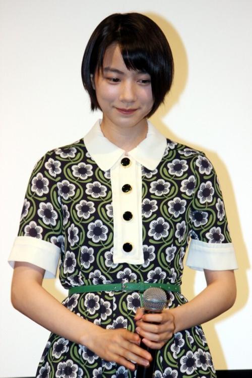 のん(能年玲奈)さん、24日から開催の「いわて若者文化祭」にゲスト出演