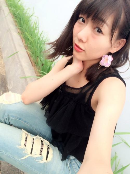 須田亜香里、AKB48新曲選抜落ち「SKEに2人目の座席を残せなかったことが悔しい」
