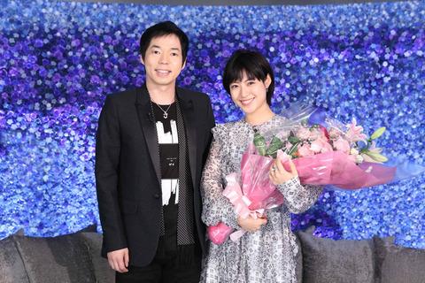 瀧本美織「アナザースカイ」MCを30日卒業 感謝の涙「またいつか……」