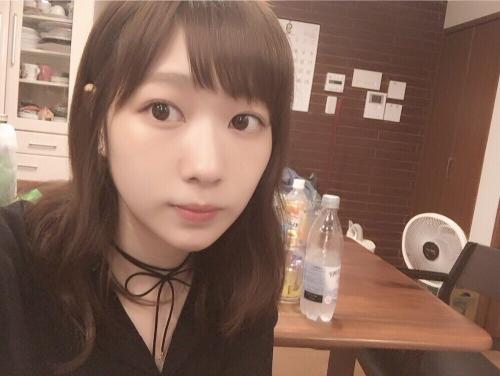 【NMB48】松岡知穂、卒業を発表「海外の学校に進学する」 チームB2は14人に