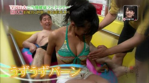 小島瑠璃子って即ハボだよな
