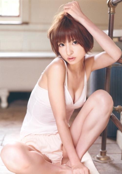 いまだに篠田麻里子好きなやつwwwwwwwwww
