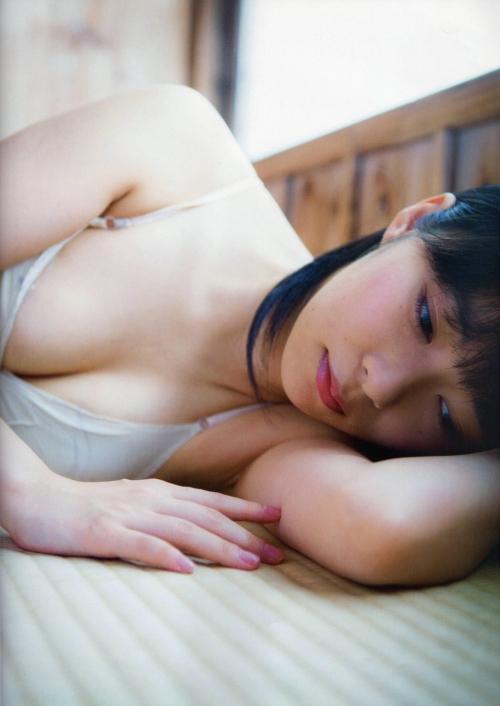 指原莉乃、自身の胸のコンプレックスを明かす 「それを含めて好きになってくれる人が…」