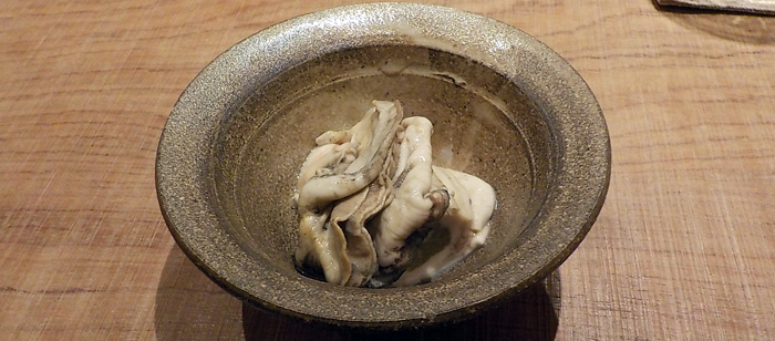 2016-04-15 タク鮓・寿司三昧 006