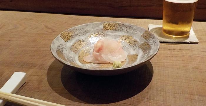 2016-04-15 タク鮓・寿司三昧 010
