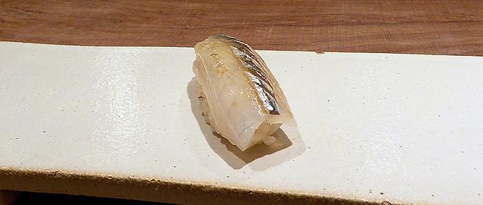 2016-04-15 タク鮓・寿司三昧 019