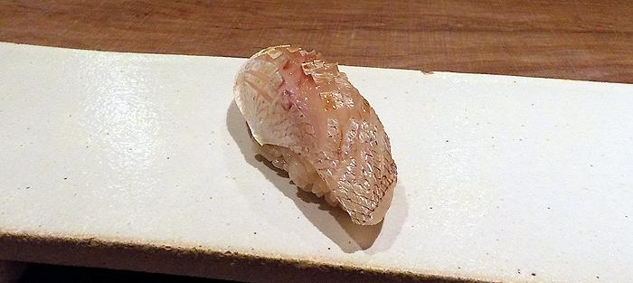 2016-04-15 タク鮓・寿司三昧 021