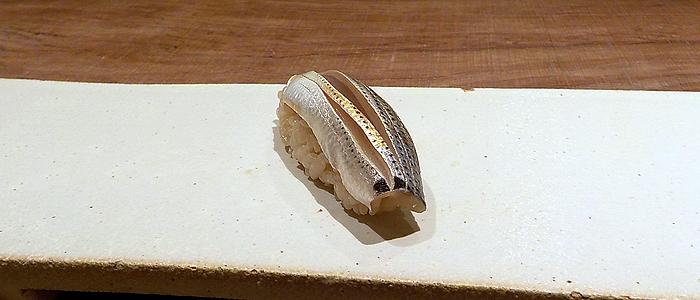 2016-04-15 タク鮓・寿司三昧 026