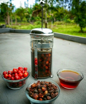Coffeecherry2.jpg
