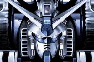 『機動戦士ガンダム サンダーボルト DECEMBER SKY』のBlu-ray&DVD t