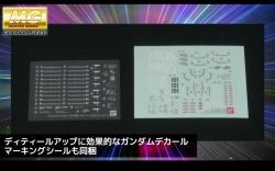 MGフリーダムガンダム Ver.2.0 最速レビュー11