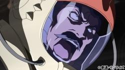 機動戦士ガンダム THE ORIGIN Ⅱ 哀しみのアルテイシア (6)