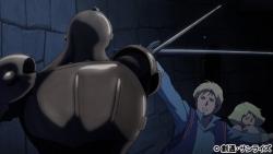 機動戦士ガンダム THE ORIGIN Ⅱ 哀しみのアルテイシア (3)