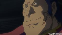機動戦士ガンダム THE ORIGIN Ⅱ 哀しみのアルテイシア (8)