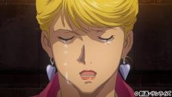 機動戦士ガンダム THE ORIGIN Ⅱ 哀しみのアルテイシア (7)