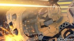 機動戦士ガンダム THE ORIGIN Ⅱ 哀しみのアルテイシア (14)