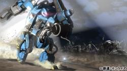 機動戦士ガンダム THE ORIGIN Ⅱ 哀しみのアルテイシア (13)