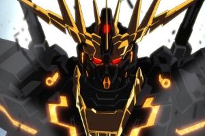 「機動戦士ガンダムユニコーン RE0096」第13話「戦士、バナージ・リンクス」t