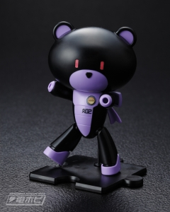 HGPG 黒い三連プチッガイ003