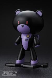 HGPG 黒い三連プチッガイ001