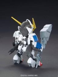 BB戦士 No.401 ガンダムバルバトスDX (12)