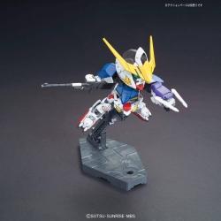 BB戦士 No.401 ガンダムバルバトスDX (9)
