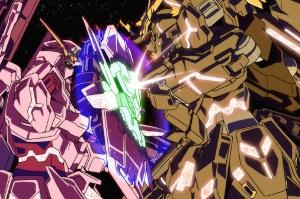 「機動戦士ガンダムユニコーン RE0096」第18話「宿命の戦い」t