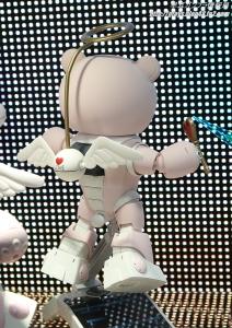 ガンプラEXPO ワールドツアージャパン 2016 SUMMER 0910