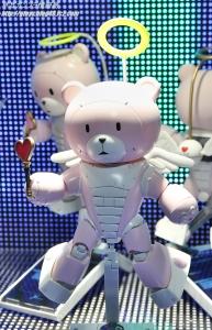 ガンプラEXPO ワールドツアージャパン 2016 SUMMER 0908