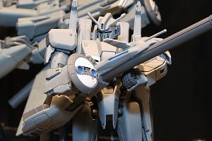 C3 TOKYO 2016 HGUC ゼータプラスC1 t1