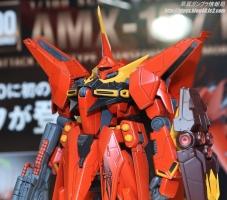 C3 TOKYO 2016 RE100 バウ 08