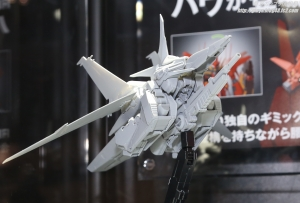 C3 TOKYO 2016 RE100 バウ 14