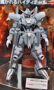 C3 TOKYO 2016 1-100 NEWガンダムタイプ機MS03