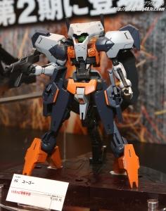 C3 TOKYO 2016 HG ユーゴー02