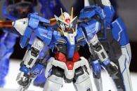 全日本模型ホビーショー2016 RG ダブルオーガンダム セブンソードt1